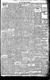 New Ross Standard Friday 09 January 1914 Page 5