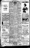New Ross Standard Friday 09 January 1914 Page 6
