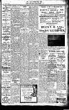 New Ross Standard Friday 09 January 1914 Page 7