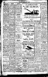 New Ross Standard Friday 09 January 1914 Page 8