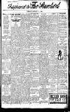 New Ross Standard Friday 09 January 1914 Page 9
