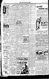 New Ross Standard Friday 09 January 1914 Page 10