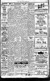 New Ross Standard Friday 09 January 1914 Page 11