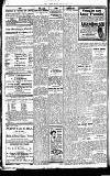 New Ross Standard Friday 09 January 1914 Page 12