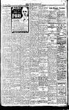 New Ross Standard Friday 09 January 1914 Page 13