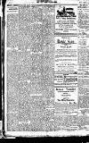 New Ross Standard Friday 09 January 1914 Page 14