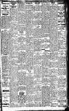 PAUCRipyIONsI AND RULDICIN GO TO Kommifs.lidical Nall, GRAIGU R. Itaaager—blr. R. A. L. WILSON, LP.S.I., Pharmaceutical Chemist. FANNERS' UNIONS. BouszwooD.