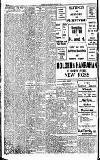 New Ross Standard Friday 07 April 1950 Page 2