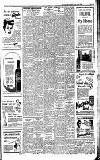 New Ross Standard Friday 07 April 1950 Page 3
