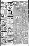New Ross Standard Friday 07 April 1950 Page 4