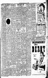 New Ross Standard Friday 07 April 1950 Page 5