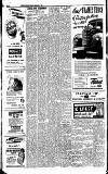 New Ross Standard Friday 07 April 1950 Page 6