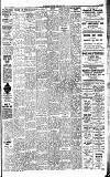 New Ross Standard Friday 07 April 1950 Page 7
