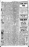 New Ross Standard Friday 07 April 1950 Page 8
