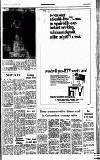 SATURDAY, SEPTEMSER 12 1970
