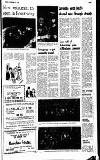 FRIDAY, DECEMBER 20, 1974