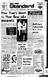 New Ross Standard Friday 04 January 1980 Page 1