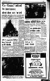 New Ross Standard Friday 04 January 1980 Page 3