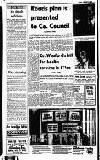New Ross Standard Friday 04 January 1980 Page 4