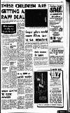 New Ross Standard Friday 04 January 1980 Page 5