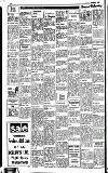New Ross Standard Friday 04 January 1980 Page 6