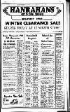 New Ross Standard Friday 04 January 1980 Page 7