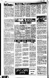 New Ross Standard Friday 04 January 1980 Page 8