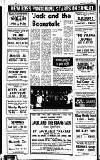 New Ross Standard Friday 04 January 1980 Page 10