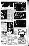 New Ross Standard Friday 04 January 1980 Page 11