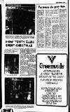 New Ross Standard Friday 04 January 1980 Page 12