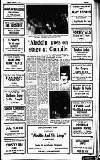 New Ross Standard Friday 04 January 1980 Page 13