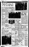 New Ross Standard Friday 04 January 1980 Page 14