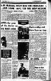 New Ross Standard Friday 04 January 1980 Page 15
