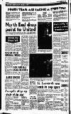 New Ross Standard Friday 04 January 1980 Page 16