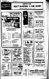 New Ross Standard Friday 04 January 1980 Page 17
