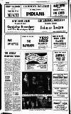 New Ross Standard Friday 04 January 1980 Page 18