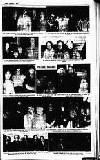 New Ross Standard Friday 04 January 1980 Page 19