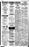 New Ross Standard Friday 04 January 1980 Page 20