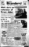 New Ross Standard Friday 11 January 1980 Page 1