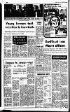 New Ross Standard Friday 11 January 1980 Page 2