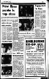 New Ross Standard Friday 11 January 1980 Page 3