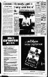 New Ross Standard Friday 11 January 1980 Page 4
