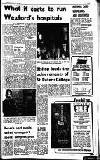 New Ross Standard Friday 11 January 1980 Page 5