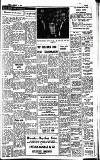 New Ross Standard Friday 11 January 1980 Page 7