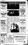 New Ross Standard Friday 11 January 1980 Page 9