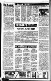 New Ross Standard Friday 11 January 1980 Page 10