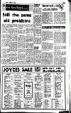 New Ross Standard Friday 11 January 1980 Page 11