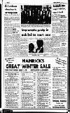 New Ross Standard Friday 11 January 1980 Page 12