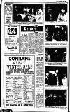 New Ross Standard Friday 11 January 1980 Page 14