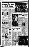 New Ross Standard Friday 11 January 1980 Page 18